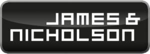 4507_JN-Logo