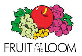 froot of the loom