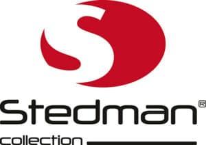 Stedman_logo1_black