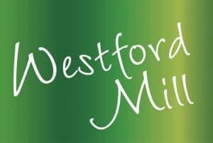 Westford_Mill